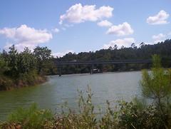 A Pontenova, verán de 2007