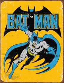 batman_tinsign.jpg
