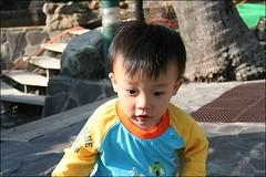 2007國旅卡DAY4(四重溪溫泉、清泉)080