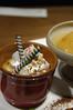 Custard Pudding, 地中海厨房 J's Table, Akihabara