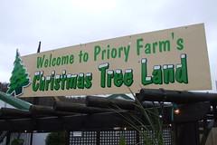 'Priory