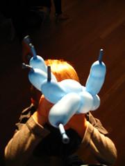 IMG_6661.JPG (Jason Lander) Tags: birthday friends party jason cake kids oregon portland toys ben presents candels magician caryn