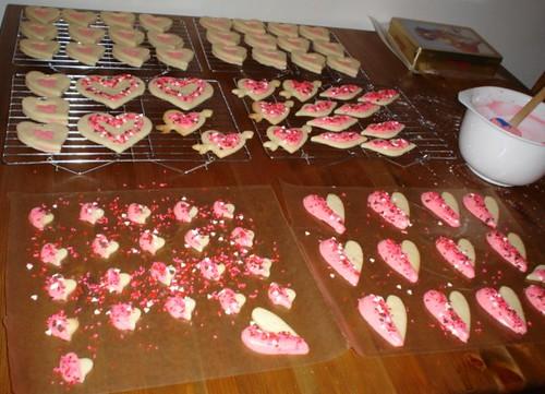 vday_cookies3