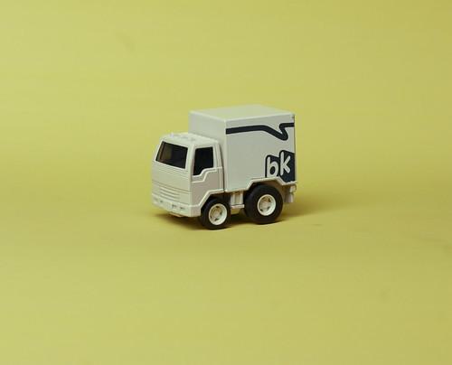 car-0519
