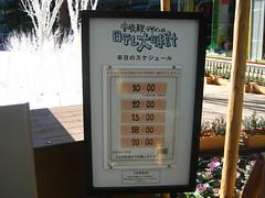 07-08 跨年東京行 119