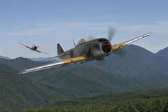 Frank ww2 / Aviation Art (Hyong) Tags: airplane army aircraft aviation ww2 airforce  aviationart