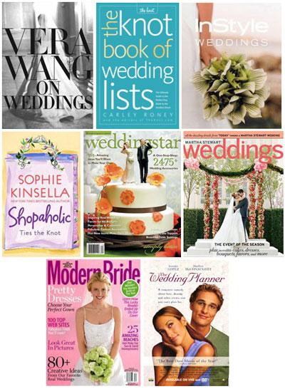 Bride-Stuff