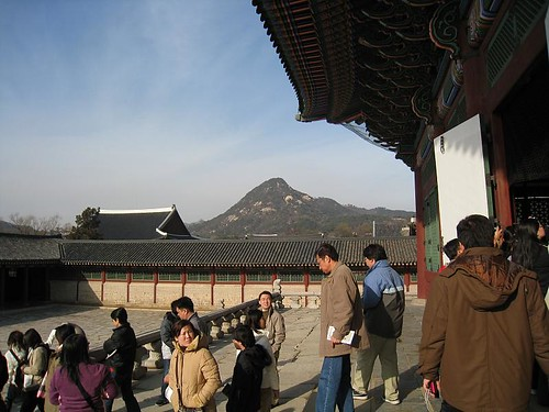 Korea (759)