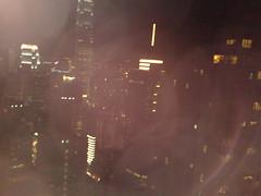 HongKong2007-8 117