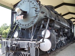 Blue Bonnet Special' 1501 (Adventurer Dustin Holmes) Tags: sanfrancisco railroad train tren coach stlouis engine bluebonnet zug trains mo special missouri historical locomotive trem ozarks treno steamengine locomotives trein railroads rolla steamtrain locomotora 1923 lokomotive steamtrains steamlocomotive locomotiva railroading  steamlocomotives 1501    sanfranciscorailway friscorailroad phelpscounty railwaycompany  1500series stlouissanfranciscorailwaycompany stlouissanfranciscorailwayco railwayco