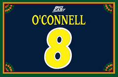 o'connell.jpg
