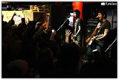 Fresno (Rafael Saes) Tags: show brazil paran rock brasil concert lucas porto fresno rockroll indie roll shows pblico rodrigo msica galera bandas canto santo silveira publicadas tavares guaratuba estdiococacola