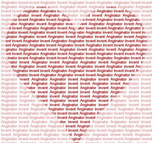 Valentine Text Heart