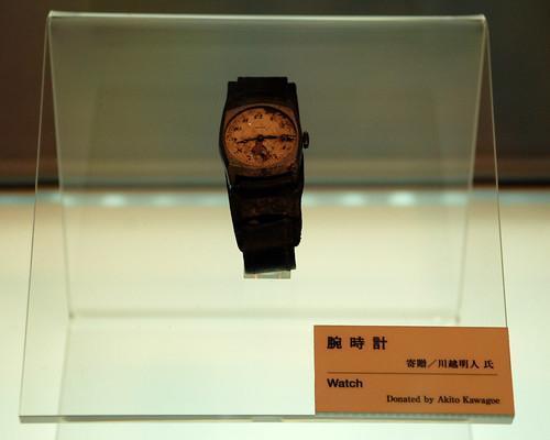 Hiroshima 04.jpg