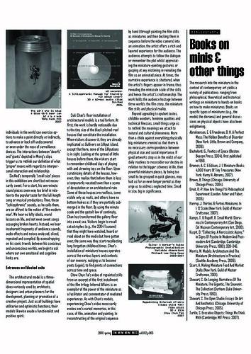 Eniminiminimos_A4_Page_5
