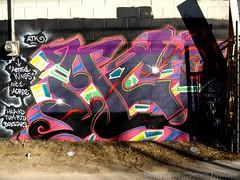 Federal Production Wall - Fresh Paint (Seetwist) Tags: streetart art wall graffiti colorado paint grafitti free denver spray urbanart graffitti production spraypaint local graffito graff piece aerosol burner federal act legal masterpiece grafitto 303 rtd legalwall freewall seetwist productionwall dopeburner seetwistproductions