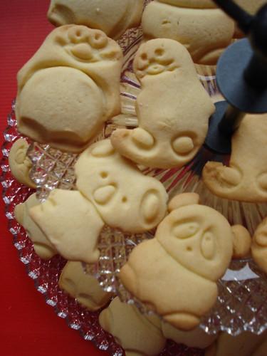 hayvancık kurabiye 014