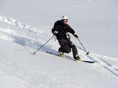 IMG_4104 (flatpedal) Tags: ski courmayeur chamonix heliski