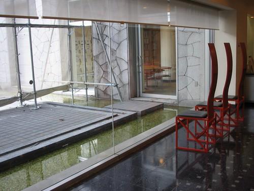 奈良市写真美術館-08
