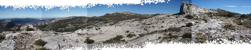 Trail_Sainte_Baume_2008 (254)_panorama
