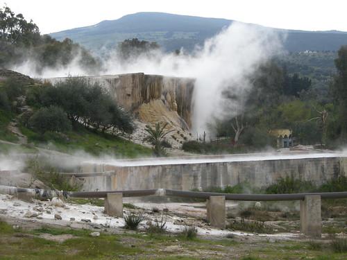 السياحية الجزائر 2318940249_31f7f0690