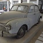 American car (?) thumbnail