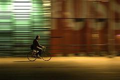 P.P. 2 (polafol) Tags: torino bravo d70s bici panning bycicle exp portapalazzo piazzadellarepubblica firstquality masiero polafol saariysqualitypictures contestdc