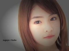 菅谷梨沙子 画像43
