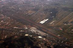 Tenerife Norte (North) Airport (Kailos (TremendoViaje.com)) Tags: airport may tenerife mayo 2008 aeropuerto norte tfn