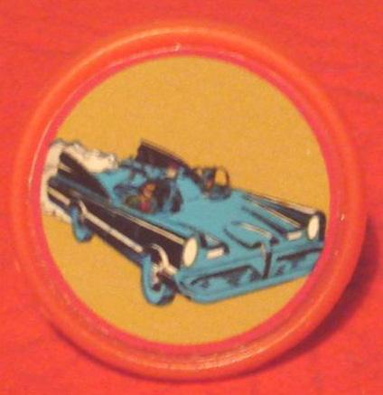batman_argen_batmobilering.jpg