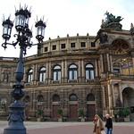 Dresden Opera