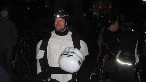 MR Jedi Mind Trick Ride