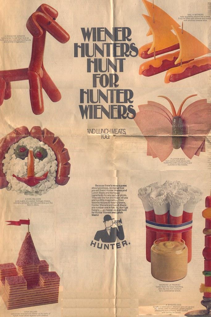 WienerHunters
