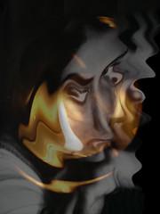 ghosts in her mind (Kool2bBop) Tags: orange art flickr arte ghost jazz blues can explore mind soul hive 2009 obama rb digitalphotos 2010 fantasmas angola barack cabinda mulata charliehebdo bestphotos nzambi fotografiadigital bighugelabs kool2bbop jmhamill mangole flickrhivemind palancanegra can2010 psicoge mbumbo belezaangolana canorangeangola2010 angolaphotographers fotografosdeangola angolaemimagens imagesfromangola angolaemfotos fotosdeangola photosofangola mwangolefotos photographsfromangola