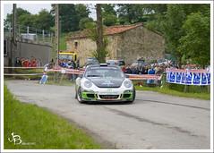 30 Rallye Cantabria Infinita ([J.B] Jonathan Blanquez) Tags: sergio 30 canon eos jonathan 911 diego ii porsche di jb tamron 2008 vallejo ifc f28 xr gt3 1750mm 400d porsche911gt3 canoneos400d tamron1750mmf28xrdiii sergiovallejo 30rallyecantabriainfinita blanquez jonathanblanquez