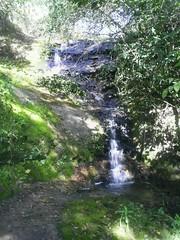 foto de nilceia gazzola (nilgazzola) Tags: brasil de agua foto mais sp ou com tres cachoeira lindas tem tirada maquina echapora gazzola riacho cachoeiras nilceia nilgazzola