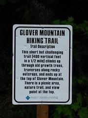 Trail Desc