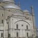 Egypt.2002.12.Cairo.PICT0025