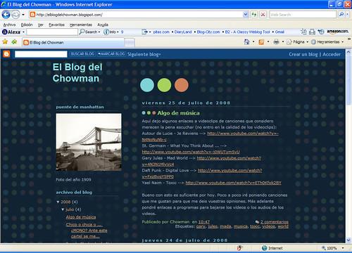 blogchowman