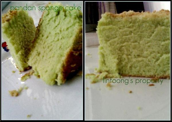 two slice.1jpg