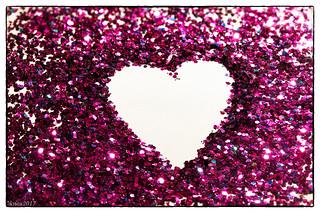 Fine Heart Photography