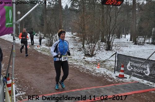 RFR_Dwingelderveld_11_02_2017_0288