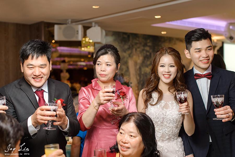 翰品酒店 婚攝 台北婚攝 婚禮攝影 婚禮紀錄 婚禮紀實  JSTUDIO_0185