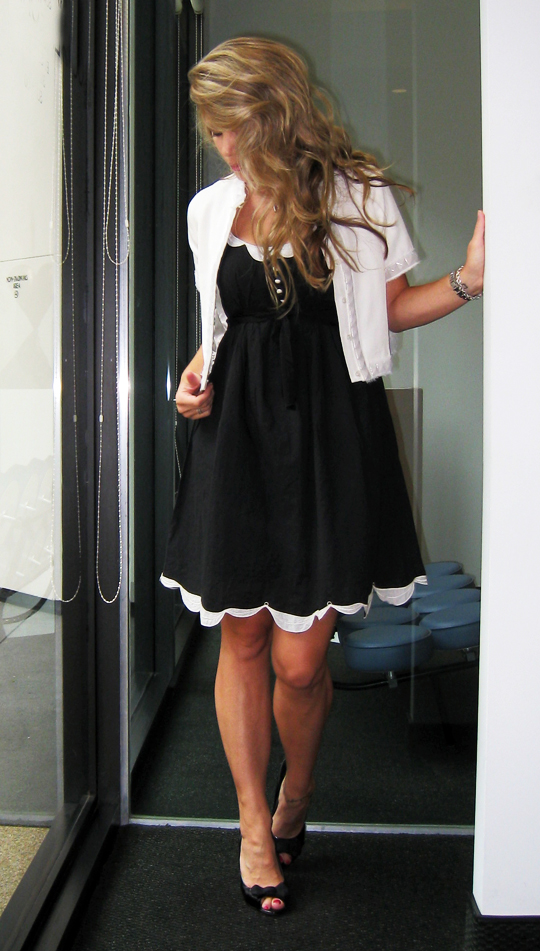 girlie-dress-4