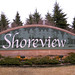 shoreview1