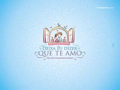 Mod01_1024x768 (Asterisco21) Tags: blue june azul de day pattern foto heart eu dia valentine que lovers card corao te 12 campaign amo namorados pavan campanha vetor carto dizer junho deixa