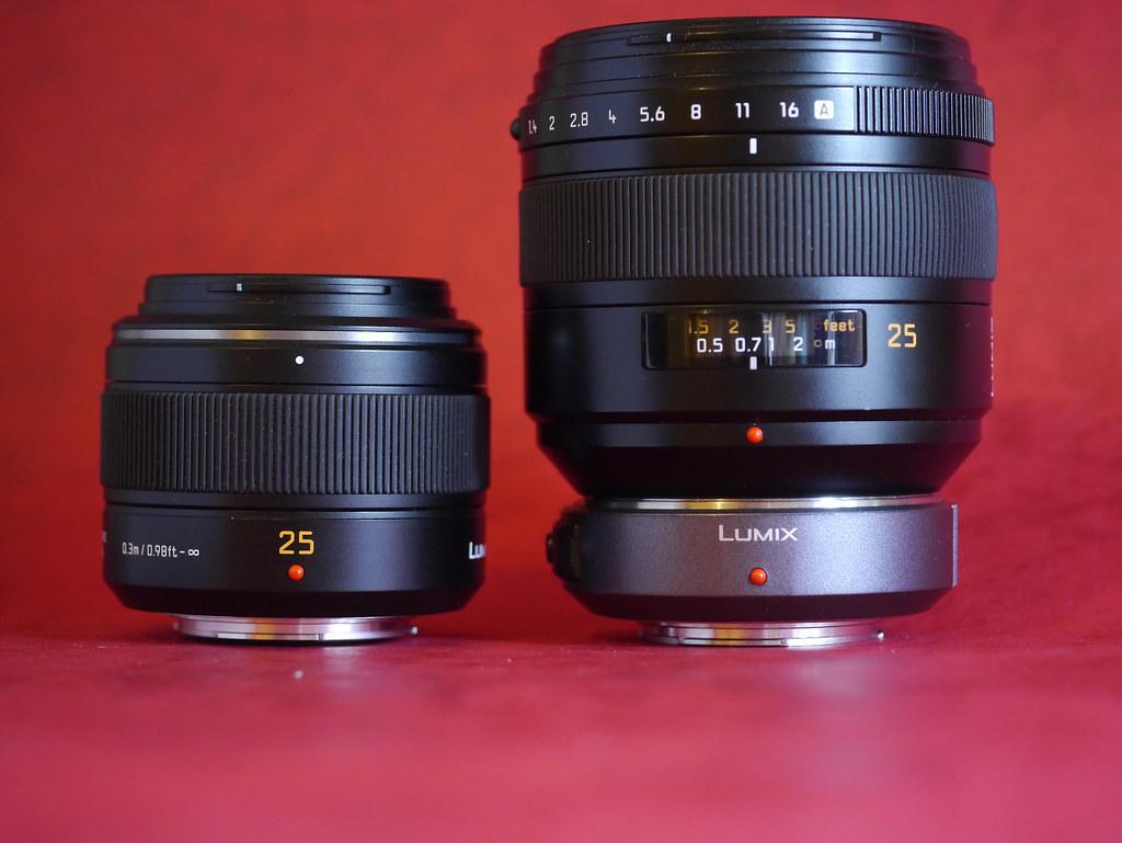 GH2 et optiques Lumix/Leica 4/3 5826606452_105160e437_b