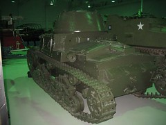 "Fiat M13-40 (5) • <a style=""font-size:0.8em;"" href=""http://www.flickr.com/photos/81723459@N04/13030772084/"" target=""_blank"">View on Flickr</a>"