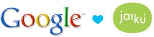 google_jaiku