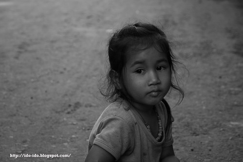 Angkor_child02